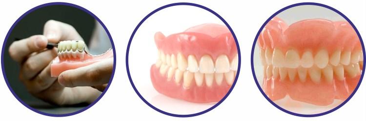 у кого съемные зубные протезы форум воды реке Обь