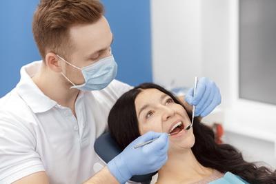 Порошок для отбеливания зубов отзывы